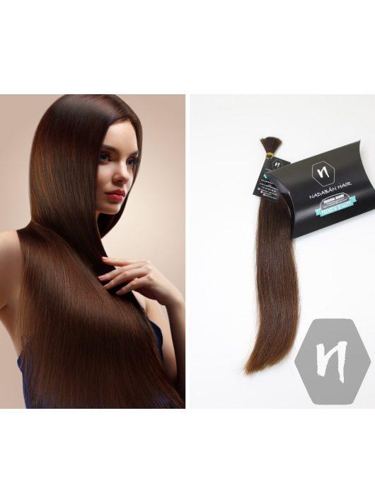 hajdúsítás budapest hajkereskedés hajhosszabbítás