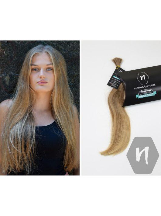 európai magyar póthaj hajdúsítás hajpótlás natúr szőke