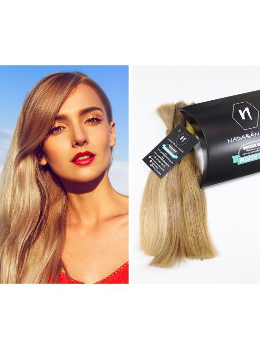 európai magyar póthaj hajkereskedés Nadabán Hair