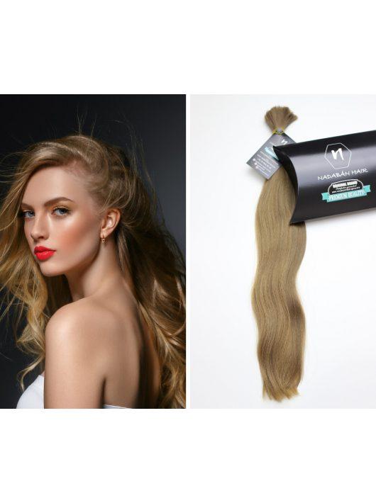 európai magyar póthajak hajkereskedés hair extensions