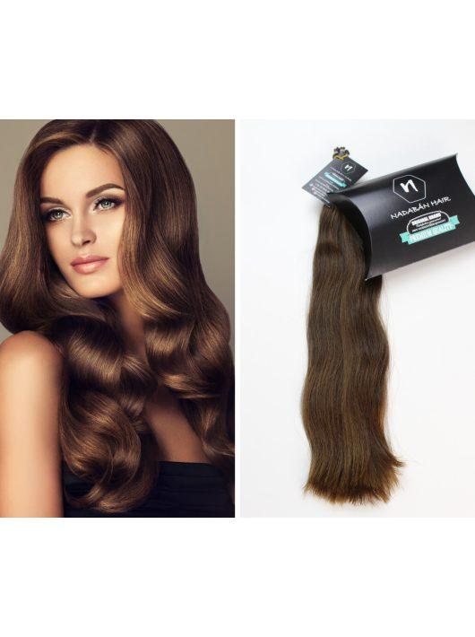 extra dús extra tömör európai magyar póthaj Nadabán Hair hajkereskedés portfólió
