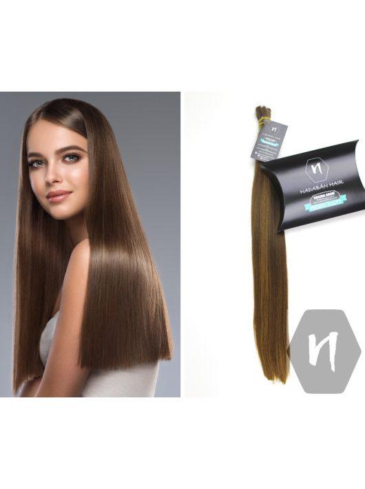 Hajkereskedés hajhosszabbítás európai póthaj