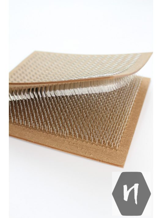 Kartács 16X18 cm