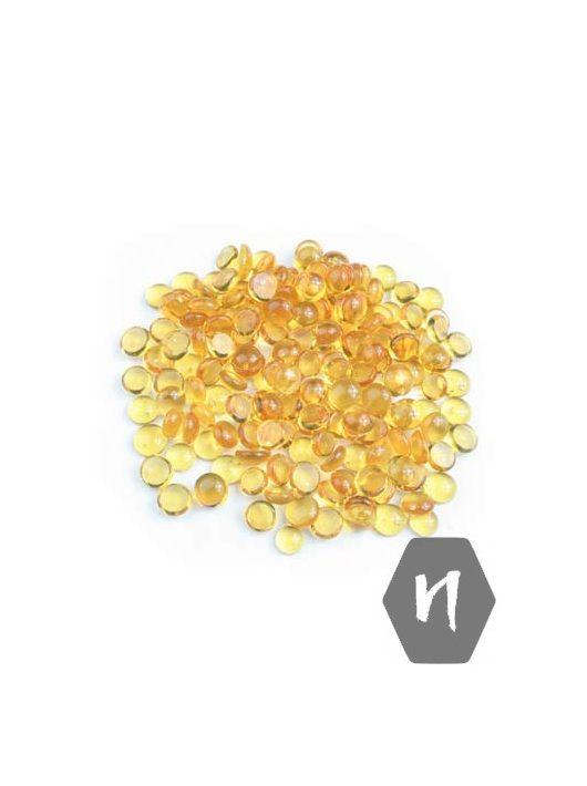 Keratin gyöngy (10 g)
