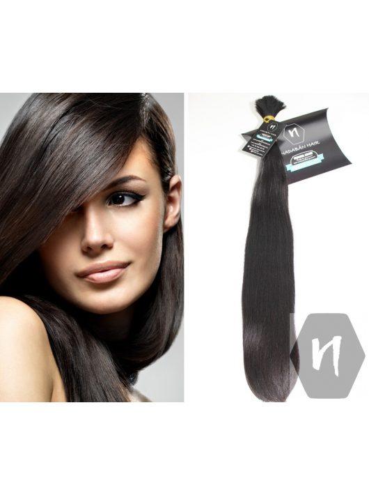 Nadabán Hair hajkereskedés póthaj